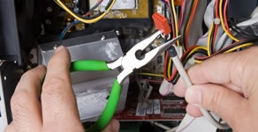 Electrical Repair in Pasadena CA
